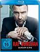 Ray Donovan - Staffel 1 Blu-ray