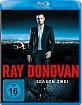 Ray Donovan - Staffel 2 Blu-ray