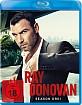 Ray Donovan - Staffel 3 Blu-ray
