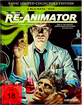 Re-Animator (1985) - Limited Mediabook Edition Blu-ray