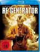 Re-Generator Blu-ray