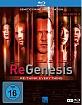 ReGenesis - Season 3