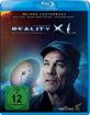 Reality XL (Neuauflage) Blu-ray