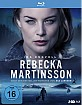 Rebecka Martinsson Blu-ray