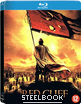 Red Cliff - Steelbook (NL Import ohne dt. Ton) Blu-ray