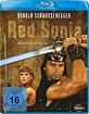 Red Sonja Blu-ray