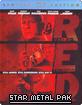 RED - Star Metal Pak (NL Import ohne dt. Ton) Blu-ray