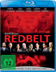 Redbelt Blu-ray