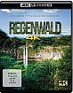 Regenwald (2016) 4K (4K UHD) Blu-ray