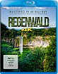 Regenwald (2016) Blu-ray
