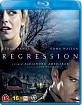Regression (2015) (SE Import ohne dt. Ton) Blu-ray
