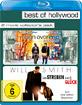 Reign over me & Das Streben nach Glück (Best of Hollywood Collection) Blu-ray