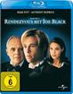 Rendezvous mit Joe Black Blu-ray