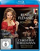 Renée Fleming in Concert Blu-ray