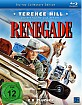 Renegade (1987) (Collecto