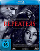 Repeaters - Tödliche Zeitschleife Blu-ray