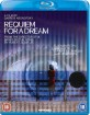 Requiem for a Dream (UK Import ohne dt. Ton) Blu-ray