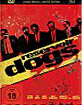 Reservoir Dogs (Limited Edition Media Book) Blu-ray