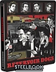 Reservoir Dogs - Target Exclusive Limited Edition Mondo X Steelbook (Region A - US Import ohne dt. Ton) Blu-ray