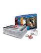 Resident Evil (1-5) - Limited Collector's Box Blu-ray