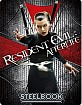 Resident Evil: Afterlife - Steelbook (Neuauflage) (IT Import ohne dt. Ton) Blu-ray