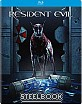 Resident Evil - Best Buy Exclusive Steelbook (US Import ohne dt. Ton) Blu-ray