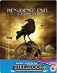 Resident Evil: Extinction - Zavvi Exclusive Limited Pop Art Edition Steelbook (UK Import ohne dt. Ton) Blu-ray