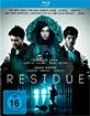 Residue - Staffel 1 Blu-ray