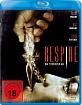 Respire - Halt den Atem an (Neuauflage) Blu-ray