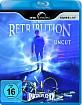 Retribution (1987) Blu-ray