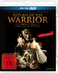 Return of the Warrior 3D (Blu-ray 3D) Blu-ray