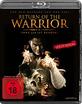 Return of the Warrior Blu-ray
