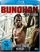 Bunohan - Return to Murder Blu-ray