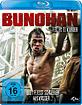 Bunohan - Return to Murder Blu-ray