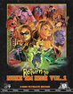Return to Nuke 'Em High - Vol. 1 (Ultimate Edition Grosse Hartbox) Blu-ray