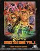 Return to Nuke 'Em High - Vol. 1 (Ultimate Edition Kleine Hartbox) Blu-ray