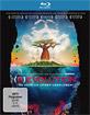 (R)evolution - Es geht um unser Überleben Blu-ray