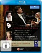 Richard Strauss Gala (2014) Blu-ray