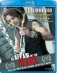 Rick Springfield: An Affair of the Heart (Region A - US Import ohne dt. Ton) Blu-ray