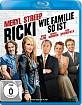 Ricki - Wie Familie so ist Blu-ray