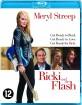 Ricki and the Flash (NL Import) Blu-ray