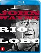 Rio Lobo (NL Import) Blu-ray
