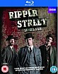 Ripper Street: Series One and Two (UK Import ohne dt. Ton) Blu-ray