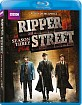 Ripper Street: Series Three (US Import ohne dt. Ton) Blu-ray