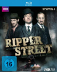 Ripper Street - Staffel 1 Blu-ray