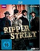 Ripper Street - Staffel 3 Blu-ray