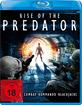 Rise of the Predator Blu-ray