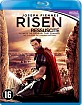 Risen (2016) (Blu-ray + UV Copy) (NL Import) Blu-ray