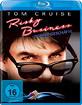 Risky Business - Lockere Geschäfte Blu-ray