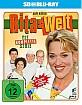 Ritas Welt - Die komplette Serie (SD on Blu-ray) Blu-ray